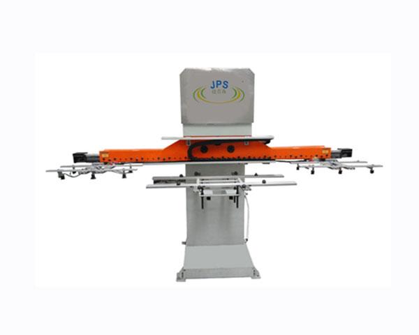 二轴平移机械手 JPS-D-G2