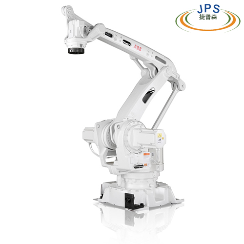 码垛机器人 IRB660-180