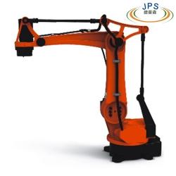 冲压机器人-10
