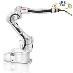 焊接机器人 IRB 5400-12